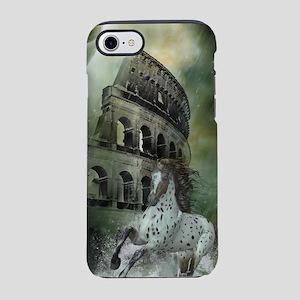 The Escape 1 iPhone 7 Tough Case