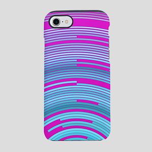 Vortex iPhone 7 Tough Case