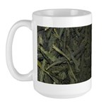 Tea Mug Mugs