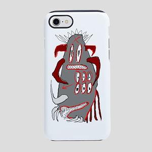 Evolution iPhone 7 Tough Case