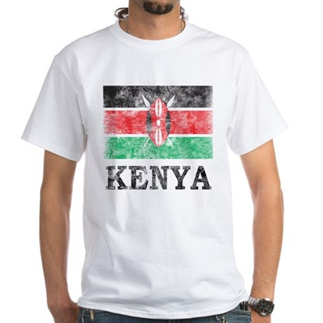 image Kenya and white man blowjob outdoor