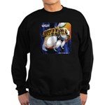 Amazing T.S.O.S. Sweatshirt (dark)