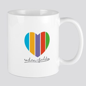 script rodan and fields Mugs