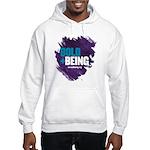 Dcbeings Hooded Sweatshirt