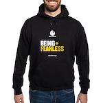 Dcbeings Hoodie (dark) Sweatshirt