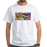 Dcbeings Classic T-Shirt