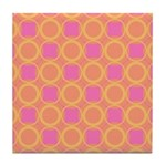 Gusto Sherbert Tile Coaster