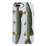Northern Pike iPhone 8/7 Plus Tough Case