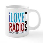 ILR LOGO 325X325 FM.jpeg Mugs