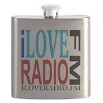 ILR LOGO 325X325 FM.jpeg Flask