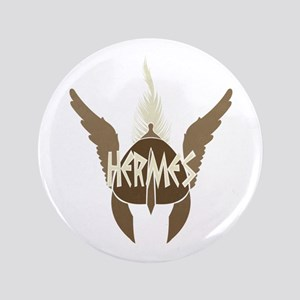 Hermes Button