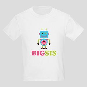 Lilly Bella Designs Kids Light T Shirt