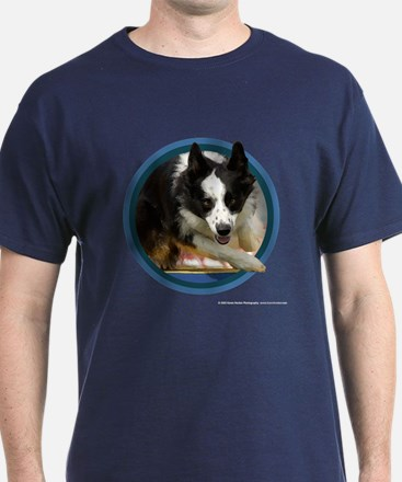 Agility. For the Fun of It T-Shirt