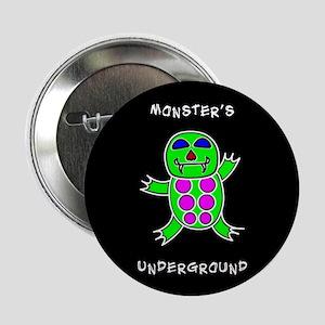 Monster's Underground Button
