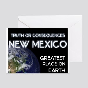 truth or consequences new mexico - greatest place