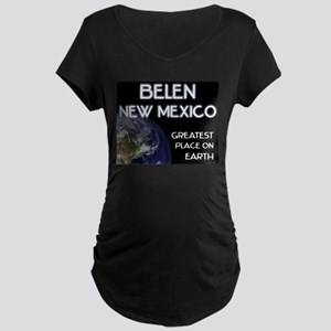 belen new mexico - greatest place on earth Materni