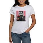 011iver T-Shirt
