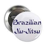 Brazilian Jiu-Jitsu 2.25