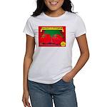 Produce Sideshow: Catsup Women's T-Shirt