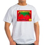 Produce Sideshow: Catsup Light T-Shirt