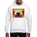 Produce Sideshow: Pepper Hooded Sweatshirt
