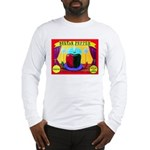 Produce Sideshow: Pepper Long Sleeve T-Shirt