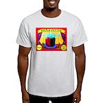 Produce Sideshow: Pepper Light T-Shirt
