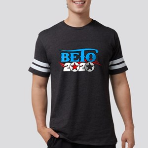 Beto 2020 Mens Football Shirt