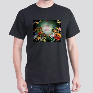 Green Hell Dark T-Shirt