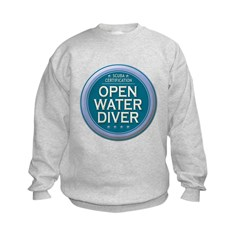 https://i3.cpcache.com/product/389369997/certified_owd_sweatshirt.jpg?side=Front&color=AshGrey&height=240&width=240
