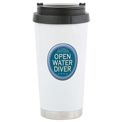 https://i3.cpcache.com/product/389370019/certified_owd_stainless_steel_travel_mug.jpg?side=Front&height=240&width=240