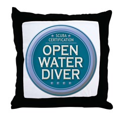 https://i3.cpcache.com/product/389370030/certified_owd_throw_pillow.jpg?side=Front&height=240&width=240