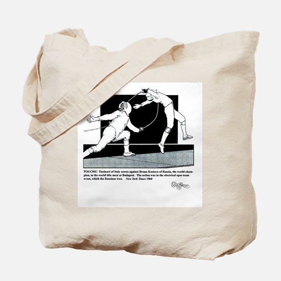 T-shirts Tote Bag