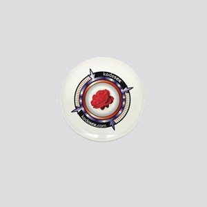 S&M -- BOTTOM Mini Button