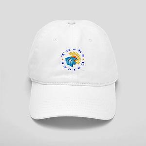 tnc sunfish Cap