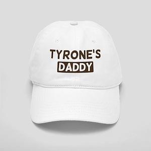 Tyrones Daddy Cap
