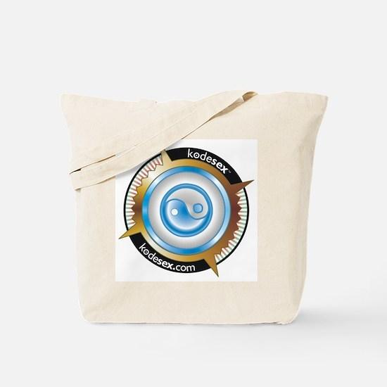 STRAIGHT -- HETEROSEXUAL Tote Bag