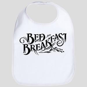 Bed & Breakfast Bib