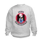 VP-16 Kids Sweatshirt