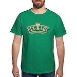 Sir Fix-A-Lot Dark T-Shirt
