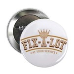 """Sir Fix-A-Lot 2.25"""" Button"""