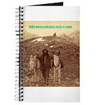 Miningbureau.com