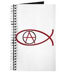 Anarchy Ichthus Journal