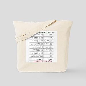 Daniel's Tote Bag