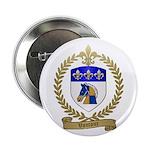 """VAUTOUR Family Crest 2.25"""" Button (100 pack)"""