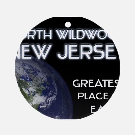 north wildwood new jersey - greatest place on eart