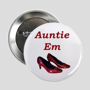 Auntie Em button
