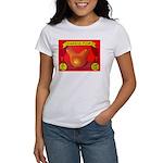Produce Sideshow: Pear Women's T-Shirt