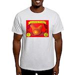 Produce Sideshow: Pear Light T-Shirt