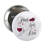Pinot Noir Diva 2.25